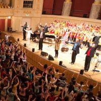 Konzerthaus-blauli_cr