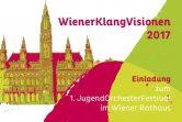 WienerKlangvisionen