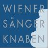 wsk-logo