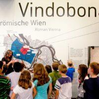 Foto: Kollektiv Fischka/Kramar © Wien Museum